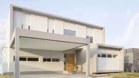 Hermosa casa calidad PREMIUM. Yerba Buena, Alto Verde 2.