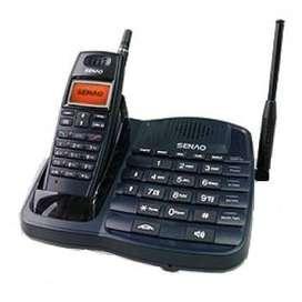 Telefono Senao SN258Plus SN358Plus