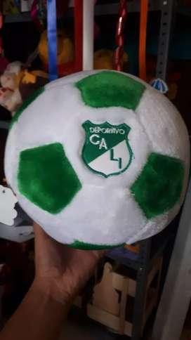 Balon del Cali