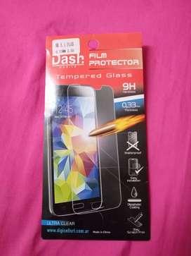 Vidrio templado para Nokia 5.1 plus