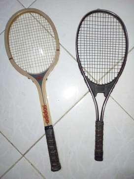 Raqueta de Tennis Adidas