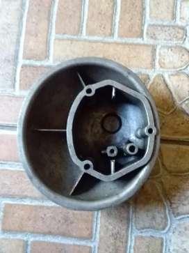 Tapa de valvula de Gilera 200 cc