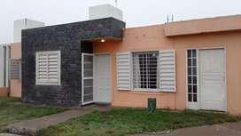 Vendo casa (La Punta, San Luis)