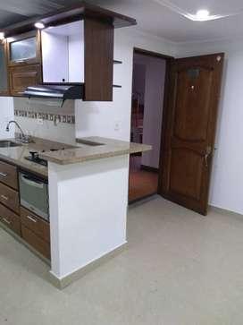 Apartamento Parque de Bello 3 habitaciones