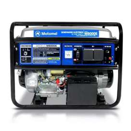 permu/vendo  Grupo Electro Motomel 8000