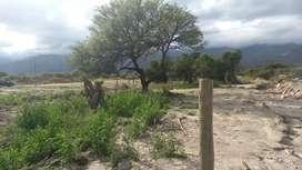Venta de terrenos en los molles La Punta, San Luis. ARG