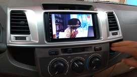 Venta de radios de pantallas