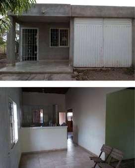 Venta de casa categoría residencial