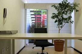 Alquiler de local comercial para consultorio oficina