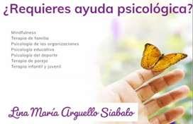 Terapia de familia, psicólogo de familia Bogotá, psicóloga familiar Bogotá, psicólogo familiar bogotá