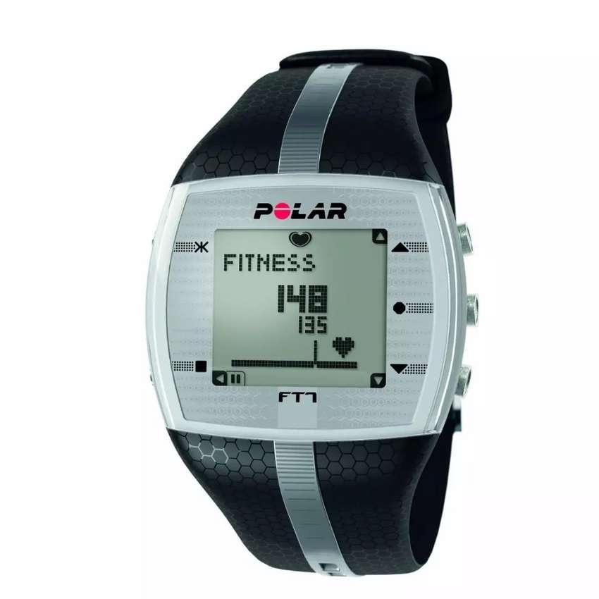 Reloj Polar ft7 0