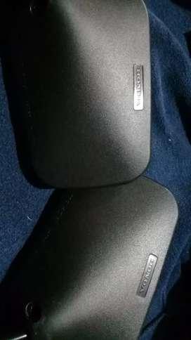 Espejos Honda CG TITAN