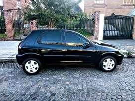 Chevrolet Celta 1.4 2013 Full