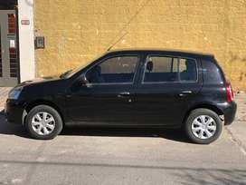 Renault Clio Mío - 5P - Expression - Pack 1