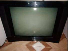 VENTA DE TV.