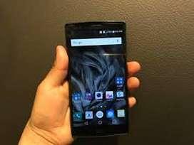 LG G4 H815P 3GB RAM 32GB 3000 MAH SMARTPHONE 3GB RAM ALTA GAMA!  ENTREGA HOY!