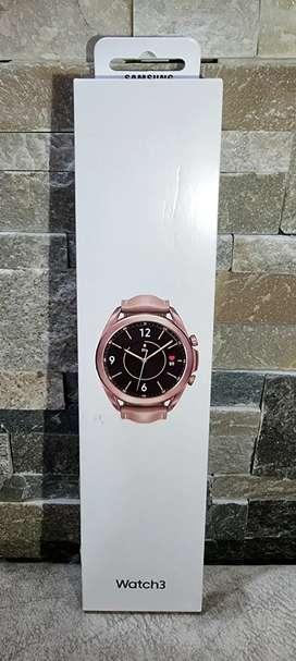 Samsung Galaxy Watch 3 41mm