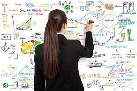 Proyectos y/o tesis de grado, monografía, artículos científicos