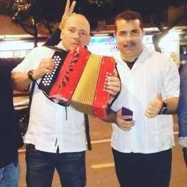 agrupación musical los tesos del vallenato