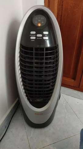 Se vende ventilador.