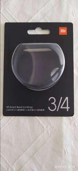 Xiaomi Mi Band 3/4 correa Original