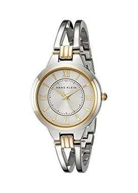 Reloj Anne Klein, Original Nuevo
