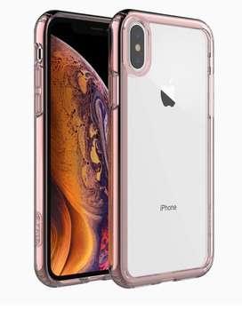 Funda/Carcasa/Case para Iphone X