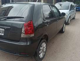 Fiat Palio fire 2015 venta