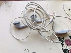 Audifonos Samsung