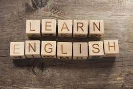 Clases de Ingles Nivel franja horaria con descuento 300.