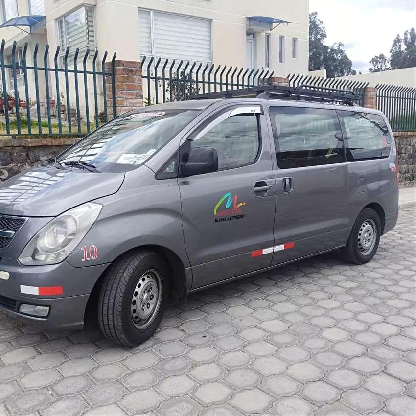 Servicio de transporte para viajes y turismo 0