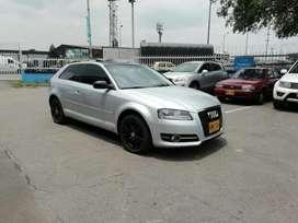 Audi a3 sporckback