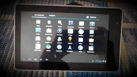 Vendo Tablet Titan PC7010ME