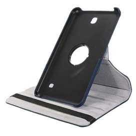 Estuche Cuero Giratorio Samsung Galaxy Tab 4 7 T230 /1 T235