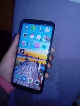 Huawei P20 LITE 4 RAM