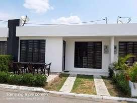 Linda casa, alquiler fines de semana, Variante Girardot Espinal
