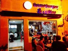Alquiler PH mas local San Isidro centro comercial