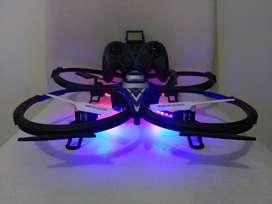 Quadrone XL 14+ Drone Dron para niños