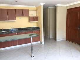 suite kennedy norte