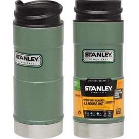 VENDO Stanley One Hand Vacuum Mug