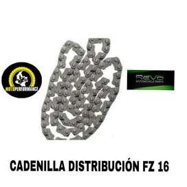 Cadenilla de distribución yamaha fz 16