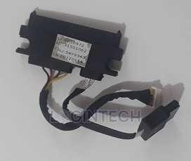Conector disco duro Lenovo Tiny M92 -54Y9343