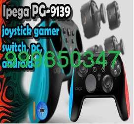 mando ipega 2139 n.switch y android,pc
