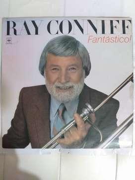 DISCOS LP POP AÑOS 70 - 80, $ 15000 CADA UNO