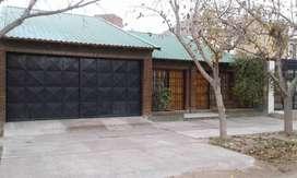 Casa hermosa, en excelente ubicación