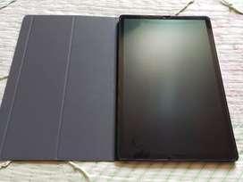 Galaxy Tab S5e como nuevo