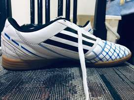 Zapatos Adidas semideportivos