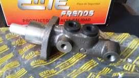 Bomba de freno Chevrolet Corsa 1.4