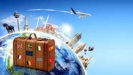 paquetes turisticos tiquetes economicos descuentos