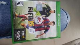 Se Venden Juegos Xbox Play3 Wii
